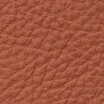 leather Frau SC 74 hazelnut
