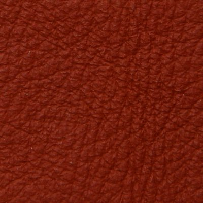 leather Frau SC 75 cognac