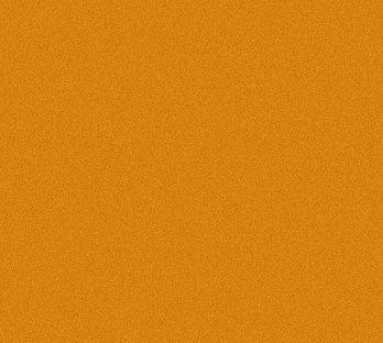 Basic_ Orange
