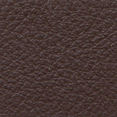 leather Frau SC 79 chestnut