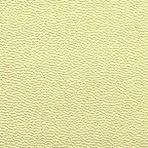 Cuir blanc_beige