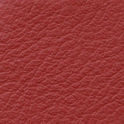 leather Frau SC 95 ancient red