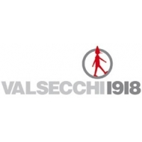 Valsecchi1918