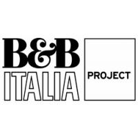 B&B Italia Project