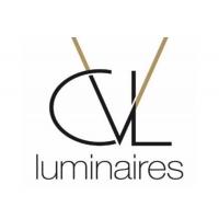 CVL Luminaires