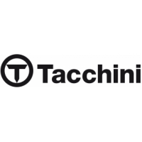 Tacchini