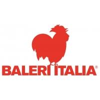 Baleri Italia