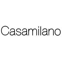 Casamilano