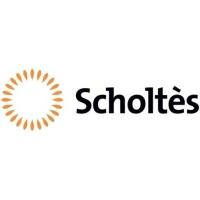 Scholtès