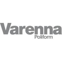 Varenna