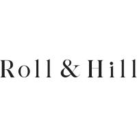 Roll & Hill