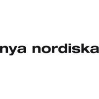 Nya Nordiska