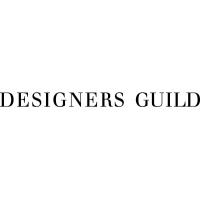 Designers & Guild