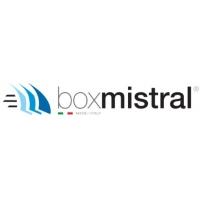 Boxmistral