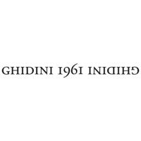 Ghidini 1961
