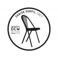 DCW Éditions-Surpil