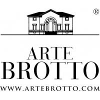 Arte Brotto