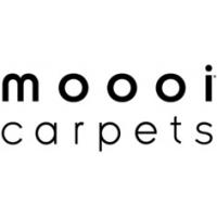 Moooi Carpets