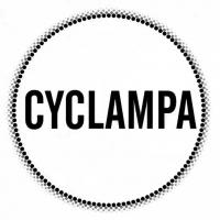 Cyclampa