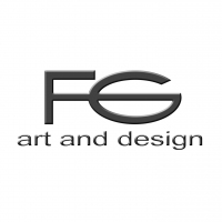 FG Art and Design