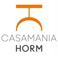 Casamania & Horm