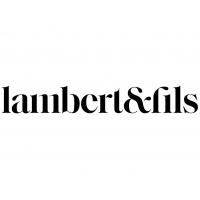Lambert&Fils