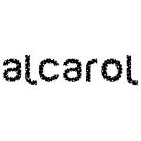 Alcarol
