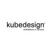 Kubedesign
