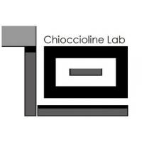 Chioccioline Lab