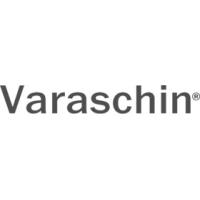 Varaschin