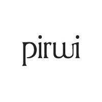Pirwi