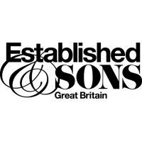 Established&Sons