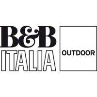 B&B Italia Outdoor