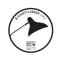 DCW Éditions-Schottlander