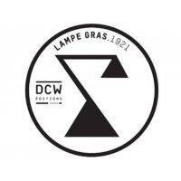 DCW Éditions-Lampe Gras