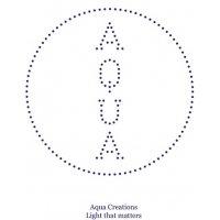 Aqua Creations