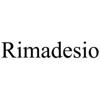 Rimadesio