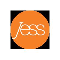 Jess Design